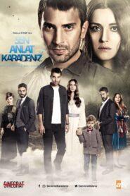 Sen_Anlat_Karadeniz