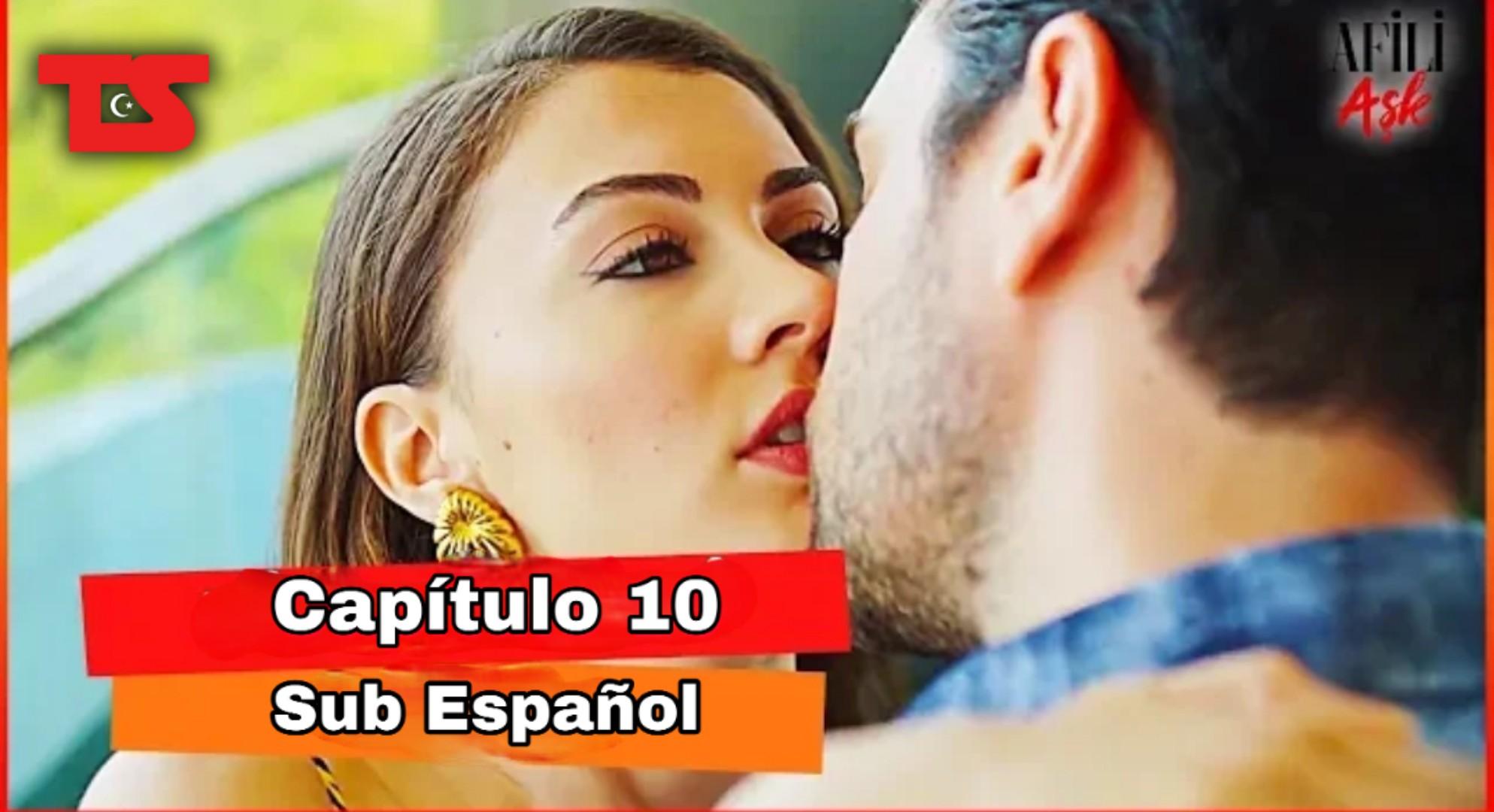 Imagen el-cuervo-1081-poster.jpg