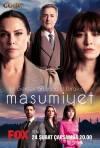 masumiyet-20130-poster.jpg