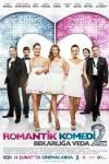 romantik-komedi-2-bekarliga-veda-3336-poster.jpg
