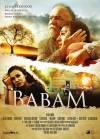 babam-3411-poster.jpg
