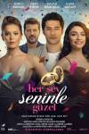 her-sey-seninle-guzel-2446-poster.jpg