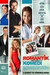 romantik-komedi-3305-poster.jpg